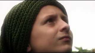 Fatima children - vision of Hell