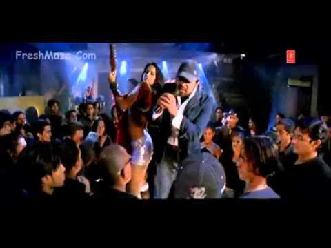 Tera Surroor   Aap Kaa Surroor Hindi Album FreshMaza Com