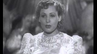 Лидия Смирнова - Звать любовь не надо