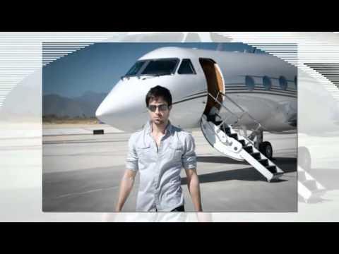 Enrique Iglesias-tonight I am loving you lyrics