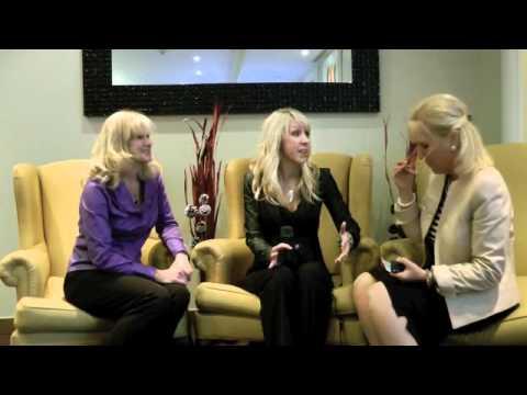 Tara and Lorna book trailer.m4v