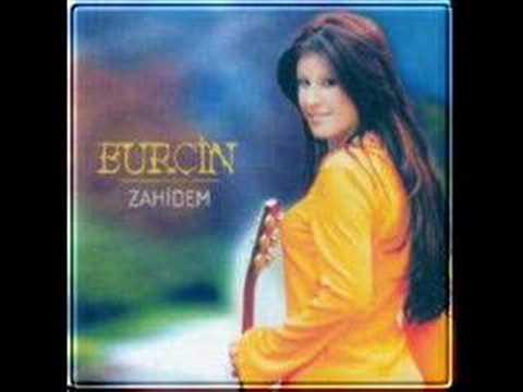 Burcin - Hey Onbesli (orjinal)