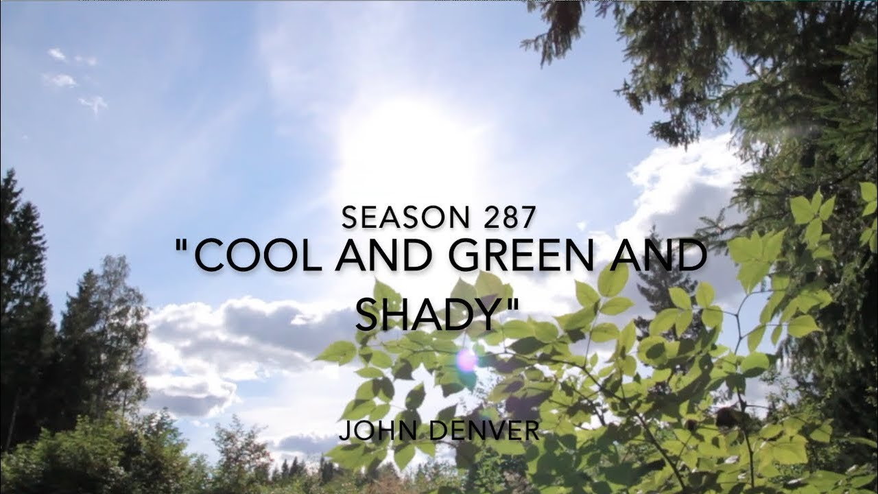 John Denver The Ultimate Collection: John Denver Cover Chords