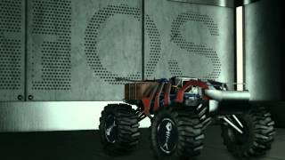 Watch_Dogs Bad Blood DLC trailer