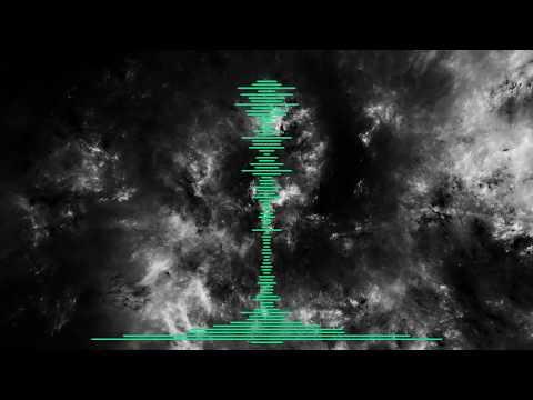 Download Video FREE Offset ✘ Juicy J Type Beat Instrumental