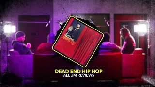 Eminem - Music to Be Murdered By Album Review | DEHH
