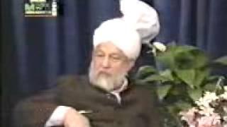Alligations on Ahmadiyyat 53{Urdu Language}