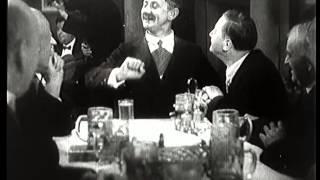C. a k. polní maršálek - C. a k. polní maršálek (zpívá Vlasta Burian)