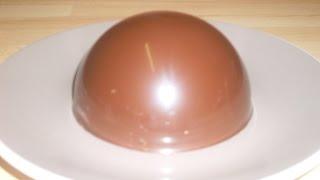 Chocolate (Food)