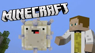 [GEJMR] Minecraft Minihry - Speed Builders - Kelo, Eru, Lakota