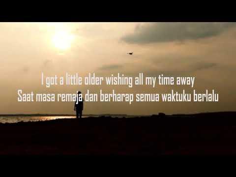 Calum Scott - No Matter What  ( Lirik Dan Terjemahan) Lagu Untuk Orang Tua (ibu) Mom Song