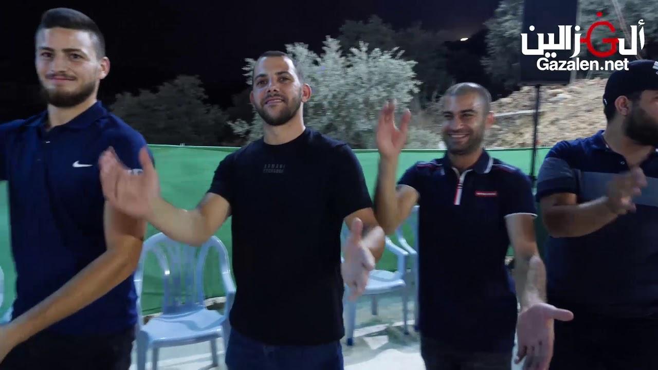 عصام عمر صهيب عمر أفر اح ال  ابو سلامه حفلة اشرف عرابه