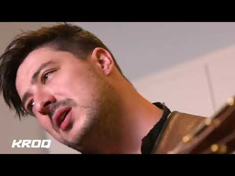 Mumford & Sons: Guiding Light | KROQ Kitchen | Live Acoustic