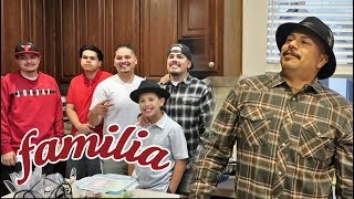 thanksgiving-con-la-familia-cholo-edition