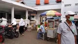 Video Habib Empang Bogor download MP3, 3GP, MP4, WEBM, AVI, FLV November 2018