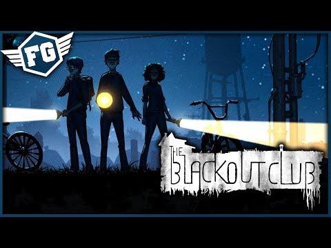 mesto-zahad-the-blackout-club