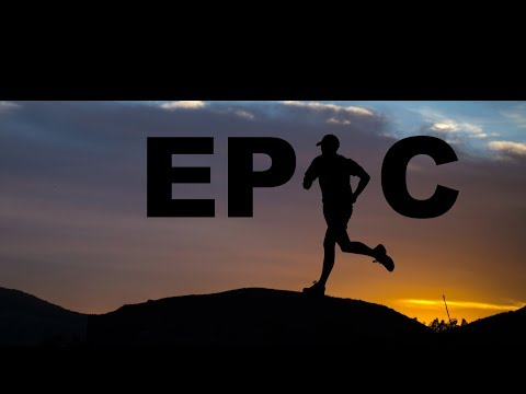 MÚSICA PARA CORRER: EPIC 180 PPM RUNNING
