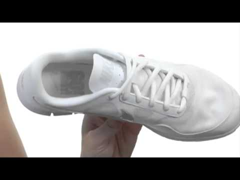 Nike Cheer Compete SKU  8109631 - YouTube 2d9eb30f8