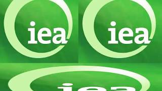 US leads world in oil and gas production, IEA says...!! Latest News