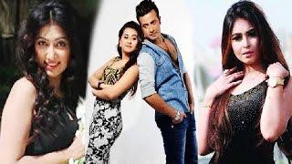 শুটার ছবিতে শাকিব খানের সাথে তিন নায়িকা,Shooter New Bangla Movie Shakib Khan