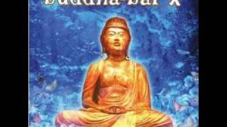 Buddha Bar X CD 1 Track 17 Heroes & Saints Nicolaj Grandjean