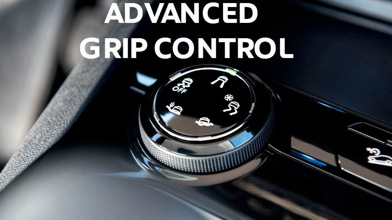 advanced grip control explications nouveau suv peugeot 5008 youtube. Black Bedroom Furniture Sets. Home Design Ideas