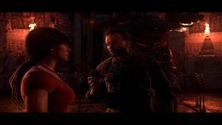 Видеоигра для PS4 «Uncharted: Утраченное наследие»    18+