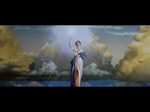 Columbia Pictures Intro HD [1080p]