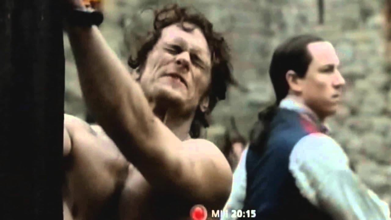 Outlander Film Deutsch