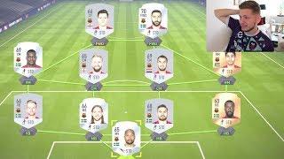 Östersund tar sig an Arsenal i Europa League men hur klarar sig ege...