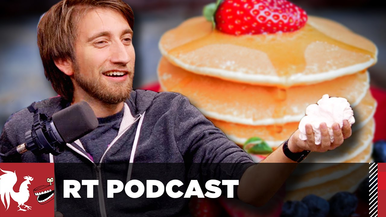 rt podcast download