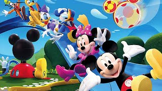 mickey mouse clubhouse full episodes in english hd castle of illusion gameplay pc disney game