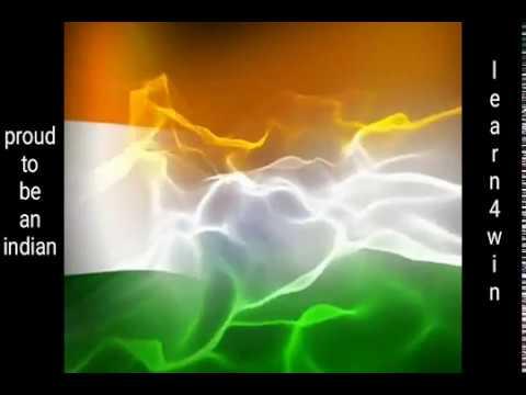 independence day whatsapp status video || mera mulk mera desh whatsapp status