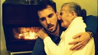 Он оставил свою мать в доме престарелых. Ее последние слова разрывают сердце на части!