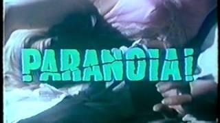 Paranoia (1969) Trailer