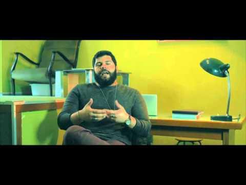 ZETA - Featurette Sante   HD