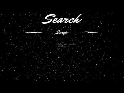 Search - Seroja HQ (LIRIK Dan Kord)