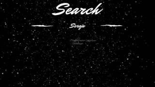 Search - Seroja HQ (LIRIK dan kord)
