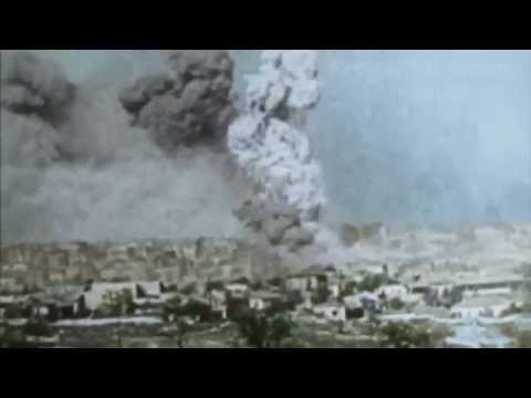 Projekt Erinnerung Kesselschlacht um Kiew battle of Kiev 1941