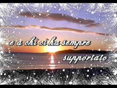 Auguri Di Natale In Sardo Campidanese.Buon Natale By Portale Sardegna Youtube