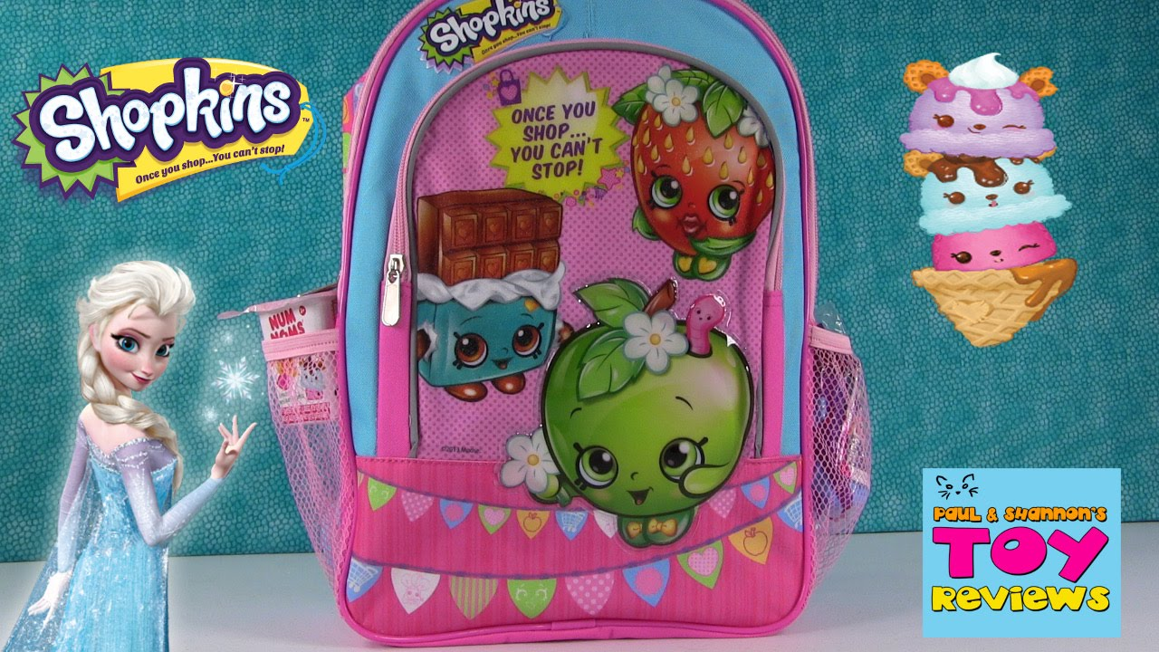 how to make a lps backpack