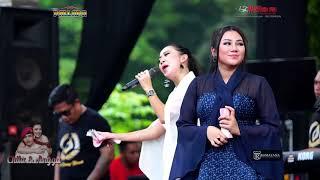 Download Lagu HARUS BERAKHIR RENA KDI NEW PALLAPA 2019 mp3