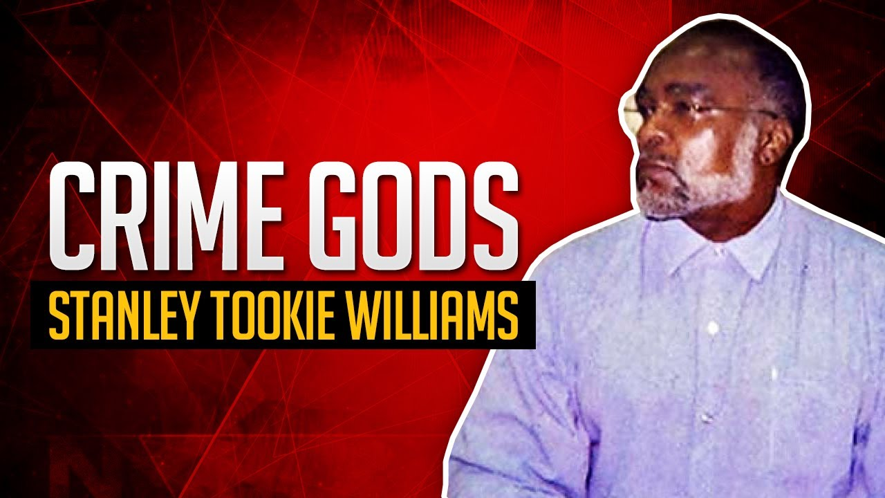 Download Stanley Tookie Williams Documentary | Things You DIDN'T Know