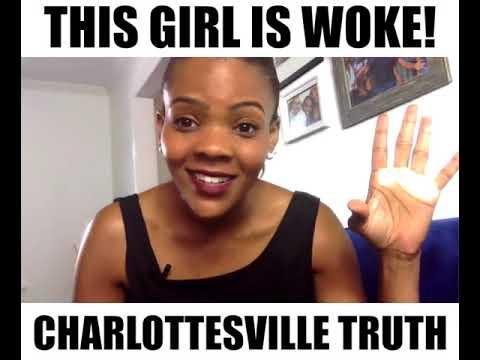 Charlottesville Truth: White Supremacy & the KKK