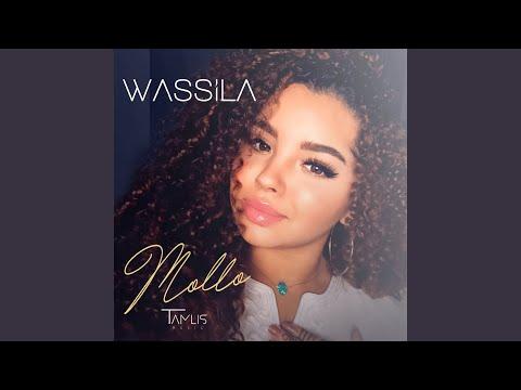 wassila molo mp3