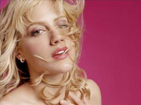 Brittany Murphy 911 Call Full 8 Minute