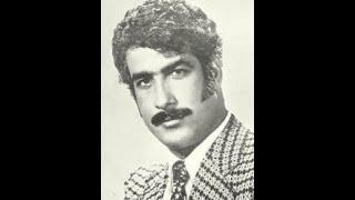 Repeat youtube video Halit Arapoğlu - Geze Geze Yüreğime Dert Oldu