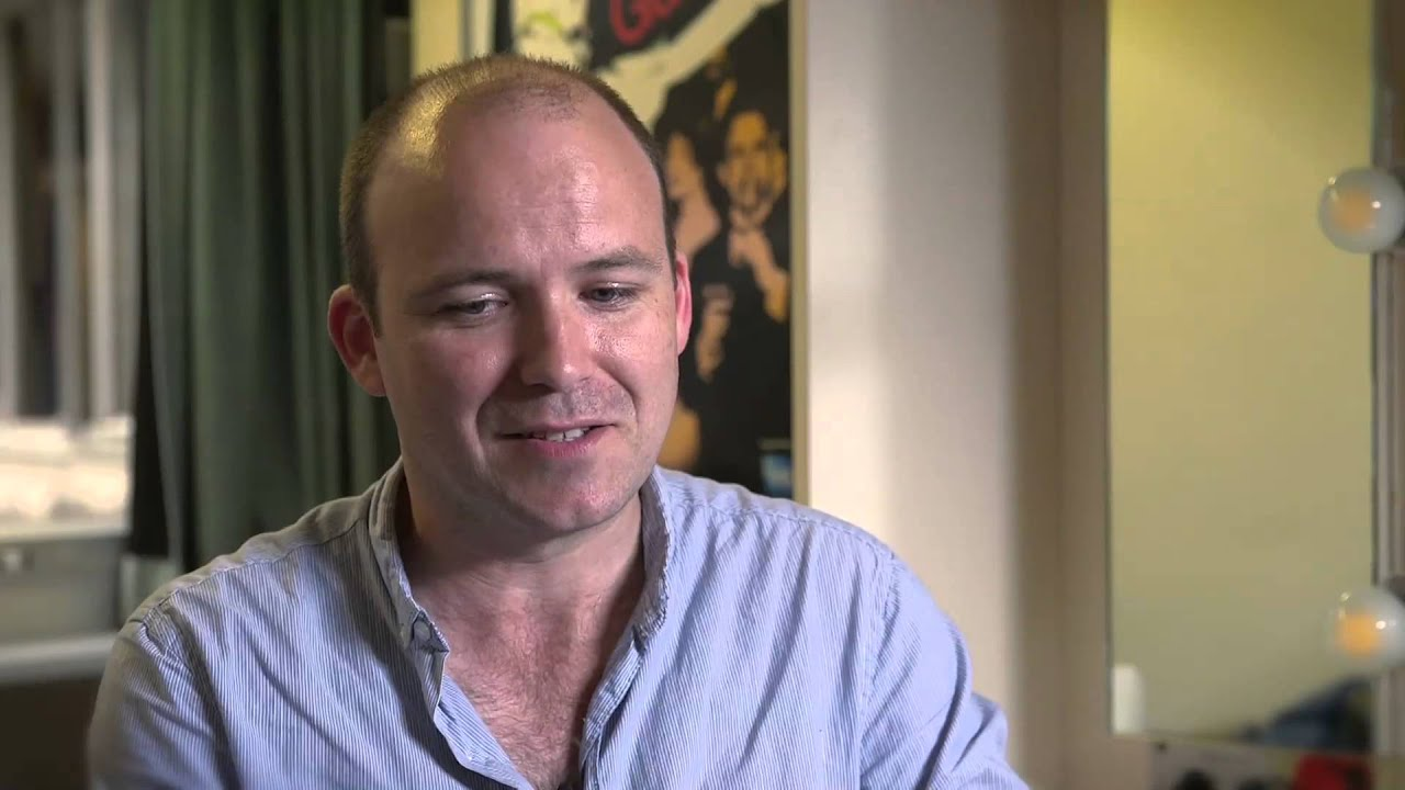 rory kinnear twitterrory kinnear hamlet, rory kinnear bbc, rory kinnear imdb, rory kinnear twitter, rory kinnear singing, rory kinnear guerilla, rory kinnear wiki, rory kinnear doctor who, rory kinnear theatre, rory kinnear penny dreadful, rory kinnear tv shows, rory kinnear instagram, rory kinnear macbeth, rory kinnear, rory kinnear height, rory kinnear the trial, rory kinnear skyfall, rory kinnear bond, rory kinnear wife, rory kinnear othello