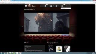 Gdzie zobaczyć Godzilla Cały film - Online