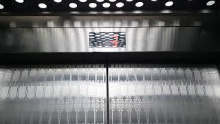 서울특별시 강북구 수유동 수유빌딩 LG엘리베이터 탑사기